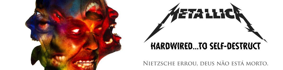 Metallica_Alterado